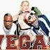Εκδήλωση με τους Vegas για την Τοπική Αγορά του Μοσχάτου το Σάββατο