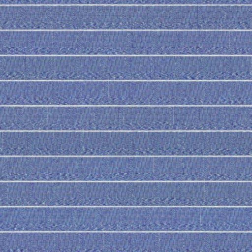 Pinstripe pattern 2
