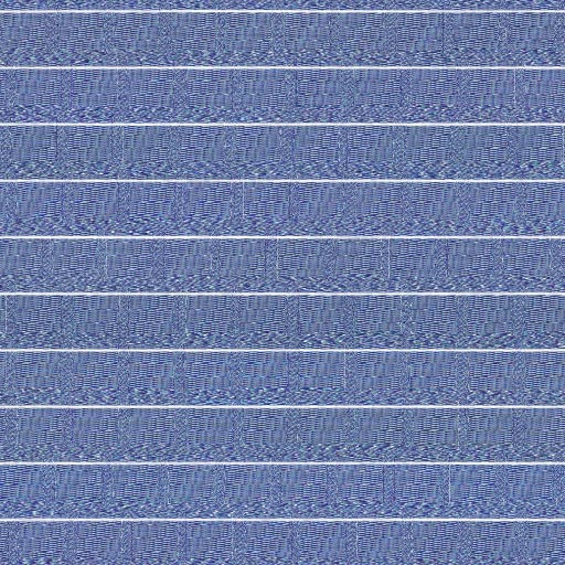 Pinstripes%2Bpattern%2B2 Free Pinstripes Patterns for Photoshop and Elements templates