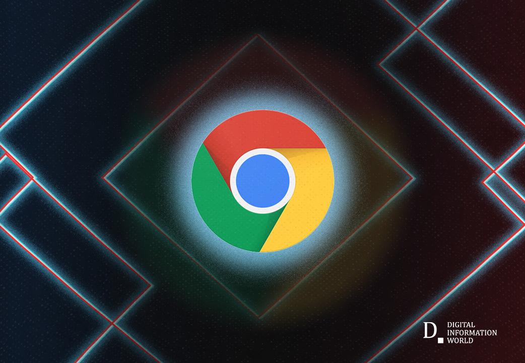 New Google Chrome Update Receives Severe Backlash / Digital