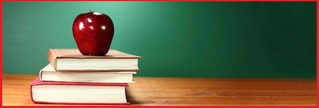 Berikut ini yakni teladan soal Ujian Tengan Semester atau dalam istilah K  Soal UTS Genap Kelas 1 Tematik Kurikulum 2013
