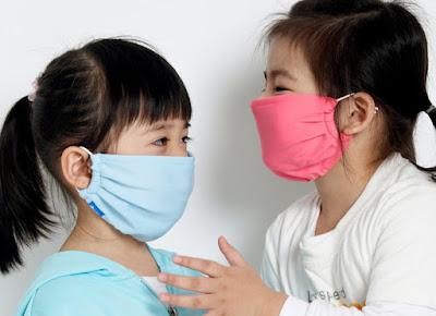 Bệnh viêm phổi có gây lây nan hay không?