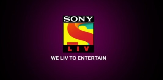 Sony Liv Premium Account Username and Password 2019