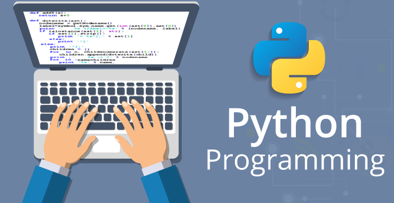 Python 36 Training In Jaipur