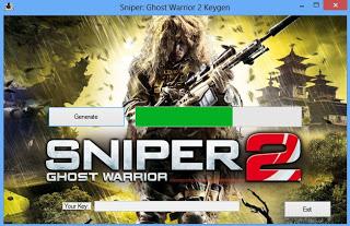 Sniper Ghost Warrior 2 Multiplayer Crack For Hoi4 - pastbat
