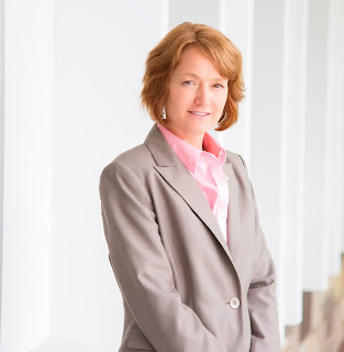 CCM Dean of Corporate and Community Programs, Jane Armstrong, to  Receive Community College Spirit Award