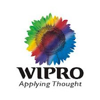 Wipro Off Campus Drive 2016