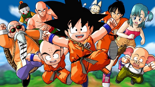 Dragon Ball Child, Anime Dragon Ball Child, Spesification Anime Dragon Ball Child, Information Anime Dragon Ball Child, Anime Dragon Ball Child Detail, Information About Anime Dragon Ball Child, Free Anime Dragon Ball Child, Free Upload Anime Dragon Ball Child, Free Download Anime Dragon Ball Child Easy Download, Download Anime Dragon Ball Child No Hoax, Free Download Anime Dragon Ball Child Full Version, Free Download Anime Dragon Ball Child for PC Computer or Laptop, The Easy way to Get Free Anime Dragon Ball Child Full Version, Easy Way to Have a Anime Dragon Ball Child, Anime Dragon Ball Child for Computer PC Laptop, Anime Dragon Ball Child Lengkap, Plot Anime Dragon Ball Child, Deksripsi Anime Dragon Ball Child for Computer atau Laptop, Gratis Anime Dragon Ball Child for Computer Laptop Easy to Download and Easy on Install, How to Install Dragon Ball Child di Computer atau Laptop, How to Install Anime Dragon Ball Child di Computer atau Laptop, Download Anime Dragon Ball Child for di Computer atau Laptop Full Speed, Anime Dragon Ball Child Work No Crash in Computer or Laptop, Download Anime Dragon Ball Child Full Crack, Anime Dragon Ball Child Full Crack, Free Download Anime Dragon Ball Child Full Crack, Crack Anime Dragon Ball Child, Anime Dragon Ball Child plus Crack Full, How to Download and How to Install Anime Dragon Ball Child Full Version for Computer or Laptop, Specs Anime PC Dragon Ball Child, Computer or Laptops for Play Anime Dragon Ball Child, Full Specification Anime Dragon Ball Child, Specification Information for Playing Dragon Ball Child, Free Download Animes Dragon Ball Child Full Version Latest Update, Free Download Anime PC Dragon Ball Child Single Link Google Drive Mega Uptobox Mediafire Zippyshare, Download Anime Dragon Ball Child PC Laptops Full Activation Full Version, Free Download Anime Dragon Ball Child Full Crack, Free Download Animes PC Laptop Dragon Ball Child Full Activation Full Crack, How to Download Install and Play Animes Dragon Ball Child, Free Download Animes Dragon Ball Child for PC Laptop All Version Complete for PC Laptops, Download Animes for PC Laptops Dragon Ball Child Latest Version Update, How to Download Install and Play Anime Dragon Ball Child Free for Computer PC Laptop Full Version, Download Anime PC Dragon Ball Child on www.siooon.com, Free Download Anime Dragon Ball Child for PC Laptop on www.siooon.com, Get Download Dragon Ball Child on www.siooon.com, Get Free Download and Install Anime PC Dragon Ball Child on www.siooon.com, Free Download Anime Dragon Ball Child Full Version for PC Laptop, Free Download Anime Dragon Ball Child for PC Laptop in www.siooon.com, Get Free Download Anime Dragon Ball Child Latest Version for PC Laptop on www.siooon.com.