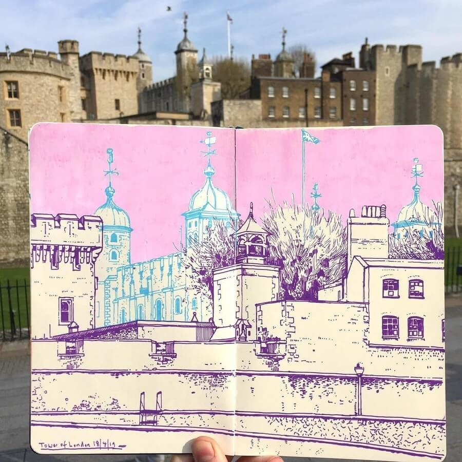 07-Tower-of-London-Lyndon-Hayes-www-designstack-co