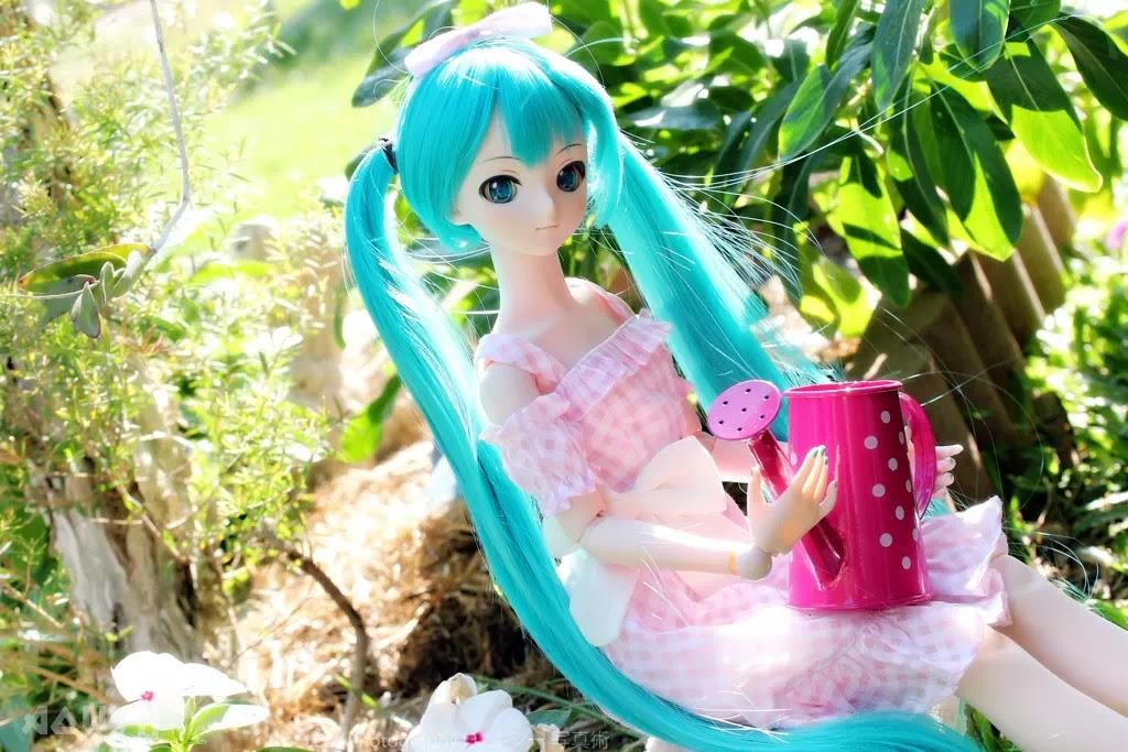 Part1 016 AowVN.org m - [ Hình Nền ] Figure cực đẹp từ Lexy Photography | Anime Wallpapers