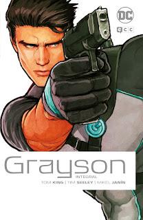 https://nuevavalquirias.com/grayson-comic-comprar.html