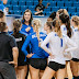 UB volleyball set to open MAC play this weekend at home
