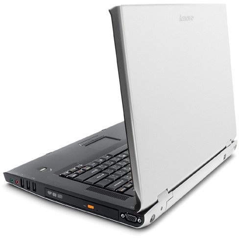 LENOVO N200 CARD READER DRIVER DOWNLOAD