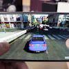 10 Game Android Terbaik Dengan Ukuran Dibawah 50 MB