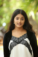 HeyAndhra Actress Ulka Gupta Glamorous Photos HeyAndhra.com
