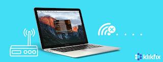 Cara Memperbaiki Laptop Tidak Bisa Connect Wifi