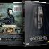 Capa DVD A Maldição da Casa Winchester