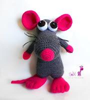 raton-amiguurmi