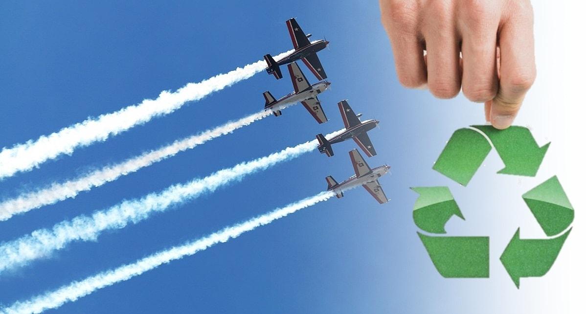 SeedBomb: Bombardeo de semillas para reforestar el planeta