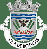 Boticas