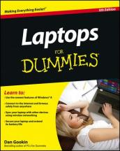 Supporto Combinato Da Scrivania Mobilepro Di Bretford.Vinboisoft Blog Laptops For Dummies