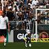 Corinthians sofre com falta de entrosamento e fica só no empate contra o Ceará