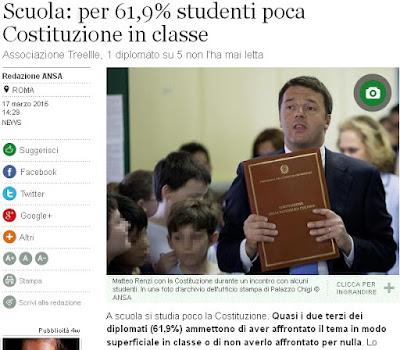 http://www.ansa.it/sito/notizie/politica/2016/03/17/scuola-per-619-studenti-poca-costituzione-in-classe_ff3d87e7-5685-4934-8978-fdaace46c55f.html
