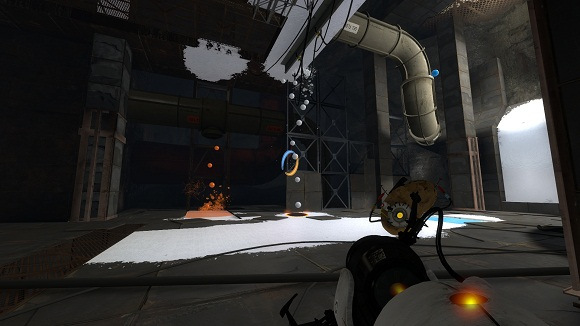 portal-2-pc-screenshot-www.ovagames.com-1