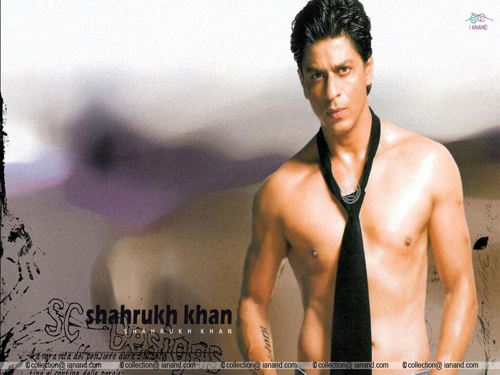 Kajol Shahrukh Khan Sexy Video