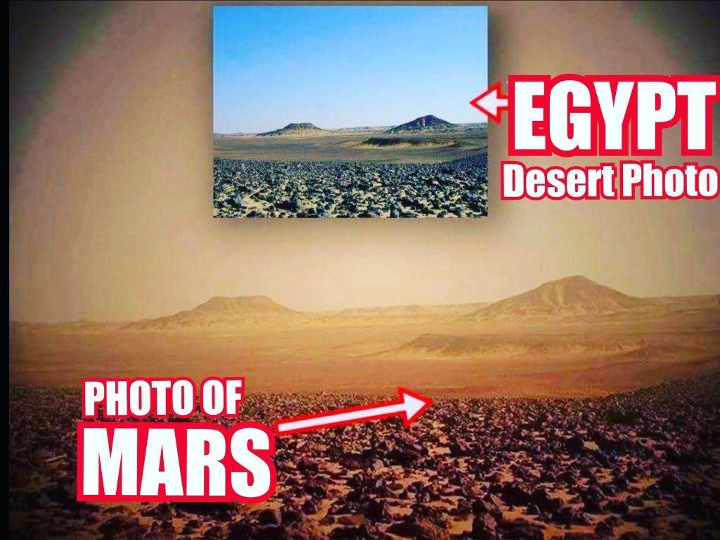File%2BMar%2B29%252C%2B11%2B16%2B30%2BAM the earth is not flat! march 2016