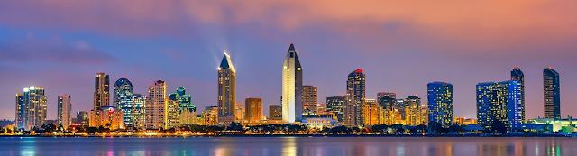 Mesothelioma Lawyer San Diego | Mesotheliomasandiego