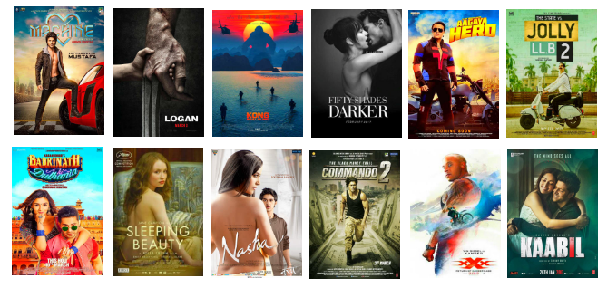 full hd bollywood movies download free In 1080p