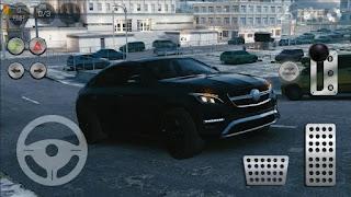 Real Car Parking 2 Apk Mod Dinheiro Infinito