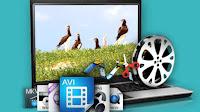 Programmi per tagliare o unire video; eliminare parti o unificarle in un solo file