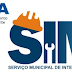 SIMM Alagoinhas tem vagas para operador de patrol e operador de trator agrícola; confira