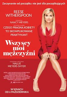 premiery kinowe październik