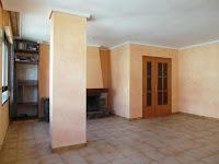 duplex en venta calle lucena castellon salon1