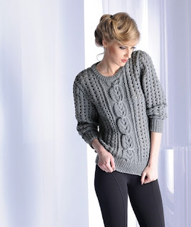 pulover-komfort