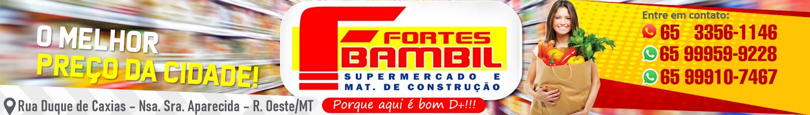 ROSARIO NEWS | Notícias de Rosário Oeste
