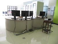 meja kantor semarang meja kantor semarang meja kantor semarang