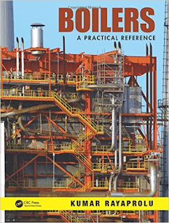 Boilers: A Practical Reference