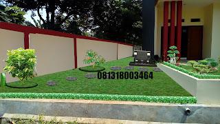 Tukang Taman Jatinegara,Jasa Pembuatan Taman di Jatinegara