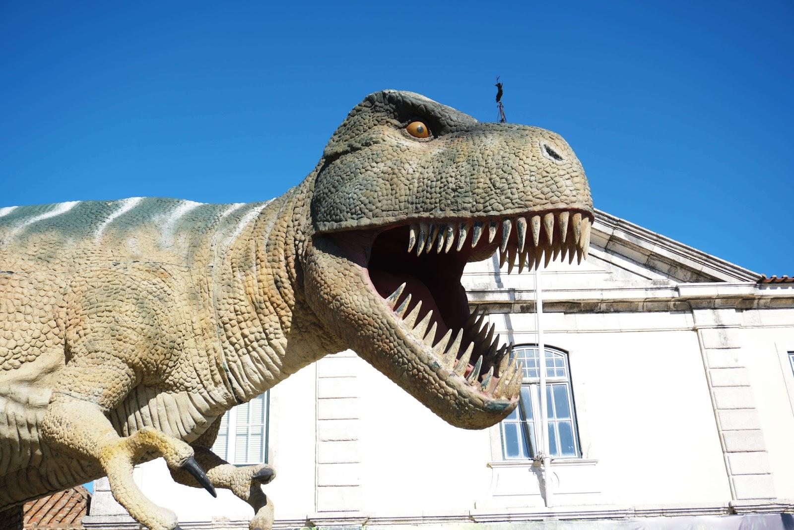 Dinossauros-Lisboa-AtMums