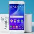 Cara Mudah Root & Install TWRP Samsung Galaxy J5