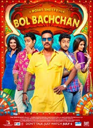 Bol Bachchan full movie of bollywood from new hindi movies torrent free download online without registration for mobile mp4 3gp hd torrent 2012.