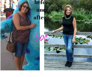 Skinny Fiber All Natural Chemical Free Weight Loss Suppliment