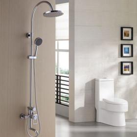 entr ideonline reparation trou dans ceramique douche. Black Bedroom Furniture Sets. Home Design Ideas