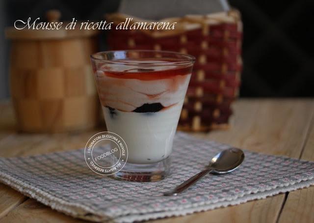 dolce_freddo_bicchiere