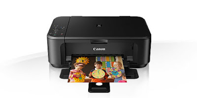 IJ Scan Utility Canon MG3500 Download