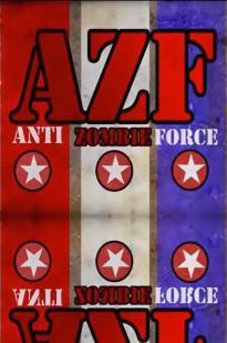 Watch Anti Zombie Force Online Free 2018 Putlocker
